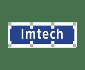 Imtech Logo Alpha